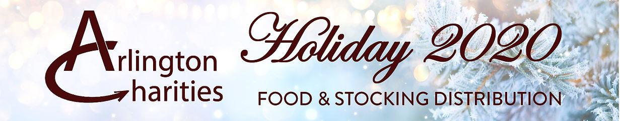 Holiday Food Dirstribution.jpg