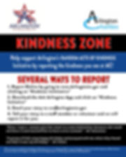 AC kindness zone sign 2.jpg