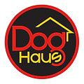 dog haus logo.jpg