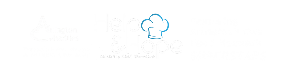 Help and Hope Banner 3.png
