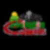 December Logo 2019 PNG.png
