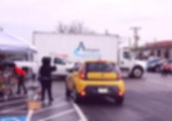 truck shot.jpg