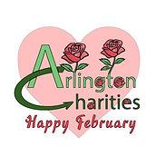 February Logo.jpg
