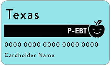 P-EBT Card.jpg