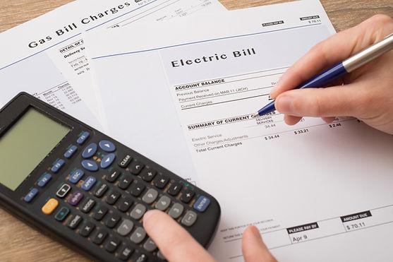 utility bill.jpeg