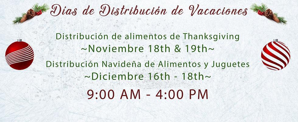 holiday distribution days espanol.jpg