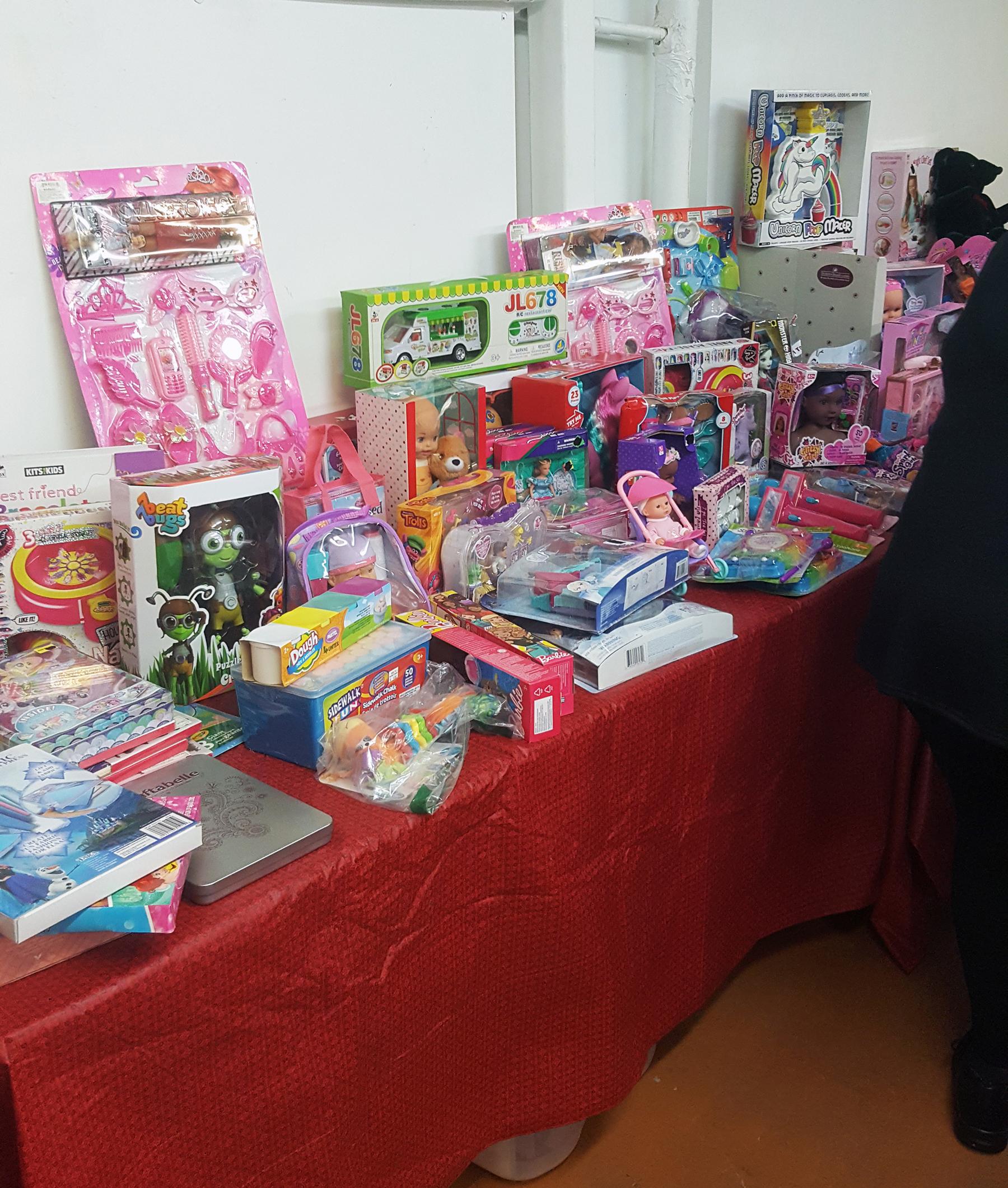 2018.12.19 toys