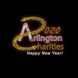 ac logo 2020.jpg