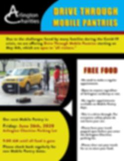 Mobile Pantry Poster.jpg