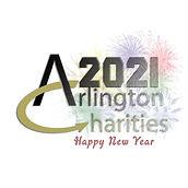 AC 2021 Logo.jpg