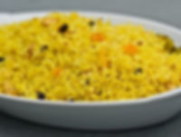 basmati-pilaf-with-dried-fruits-and-almo