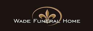 wade funeral home.JPG