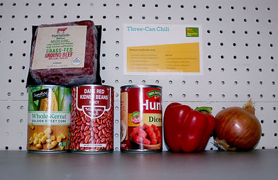 three can chili ingredients.jpg