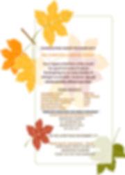 Thanksgiving Basket Program Flyer 2019.j