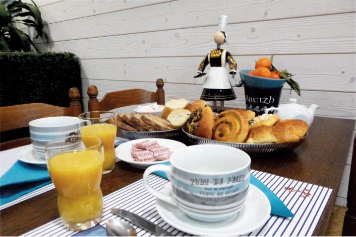 petit_déjeuner