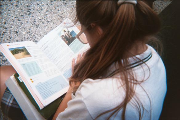 educaciónenfoco9.jpg