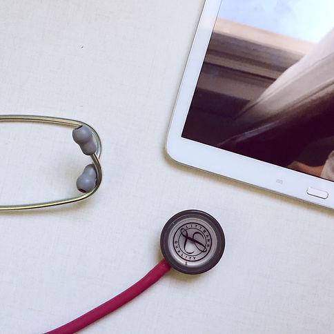 medicine_t20_z2QBRw.jpg