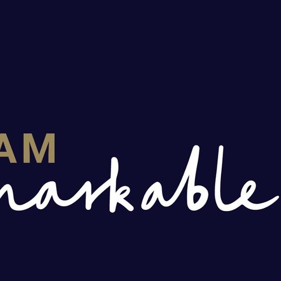 #IamRemarkable - Iniciativa de Google para fomentar la autopromoción de las mujeres y minorías sub-representadas