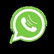 Rosario Idiomas Whatsapp