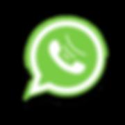 whatsapp-2288548_640.png