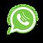 Whatsapp Portugues en Rosario