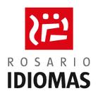 instituto de inglésen rosario