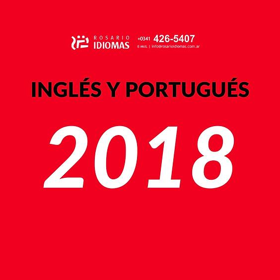 Pre-inscripción 2018 (1)