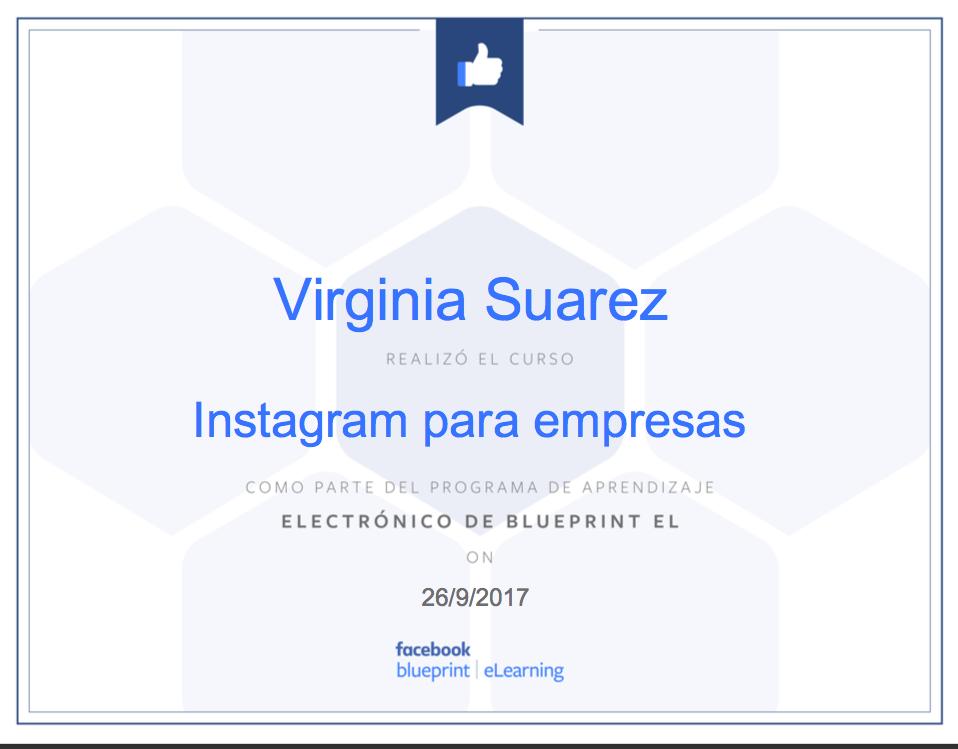 Facebook para Emprendedores Argentina