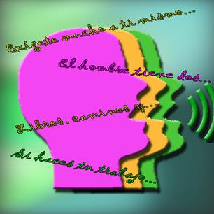Frases para compartir en las redes
