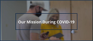 Our Mission During COVID-19 Button.png