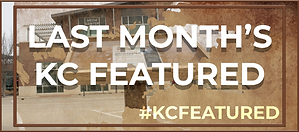 Last Months KC Featured Storywalk.png