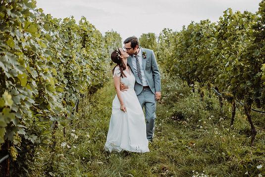 Hochzeit_Yvonne&Georg-200.JPG