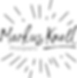 logo_MarkusKnell_3e3e3e.png