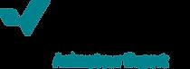 Logo ICPF & PSI Expert CNEFOP Animateur