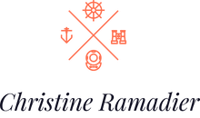 logo christine.png