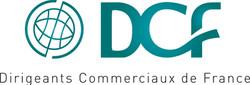 DCF - Copie