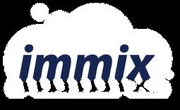 immix tranaprent.png