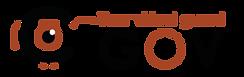 C-GOV NEW.png