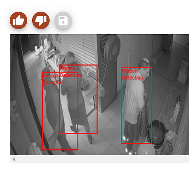 person detection thumbs up.png