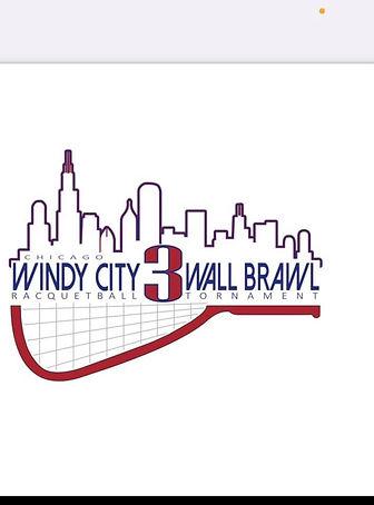 WindyCity3WallBrawl 2021