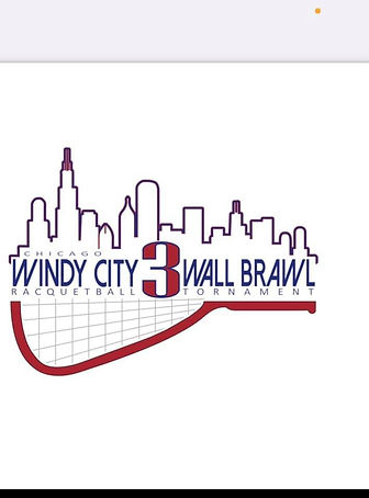 WindyCity3WallBrawl 2021