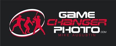 Mike A logo.jpg