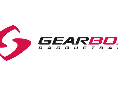 GearBox Racquetball