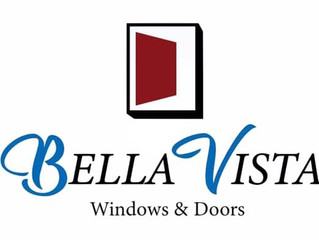 Bella Vista Windows & Doors