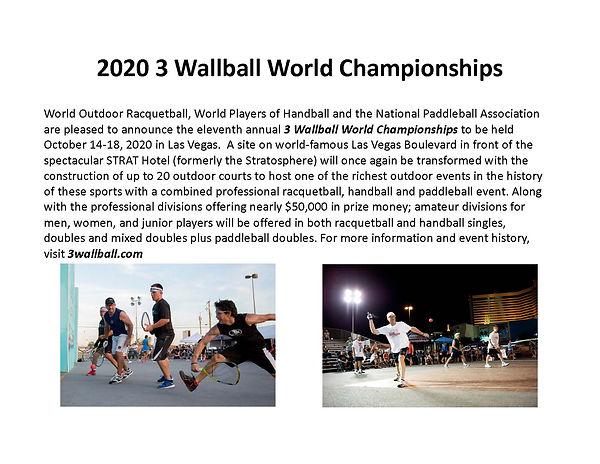 2020 3WB SPONSORSHIP_Page_02.jpg