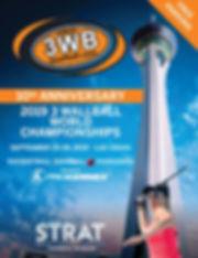 2019 3WB event program COVER.jpg
