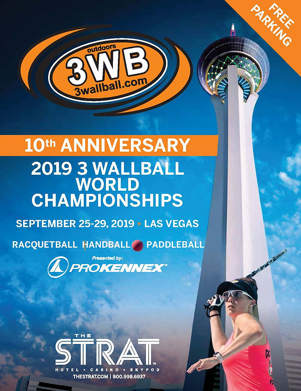2019 3WB event program COVER.jpg