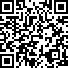 QR for Multi R2.jpg