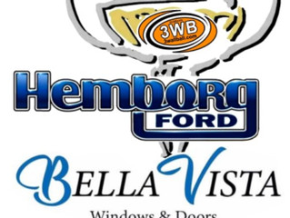 Hemborg/Belle Vista Gold Cup Rankings are Out!