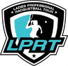 LPRT - 3WallBall Championships 2020 in Review